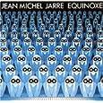 Equinoxe, Jean-Michel Jarre