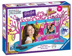 Soy-Luna-Girly-Girl-puzzle-3D-joyero-108-piezas-Ravensburger-12094