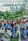 Génération MLF 1968-2008