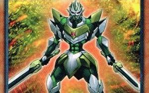 遊戯王カード 【H・C エクストラ・ソード】 ABYR-JP008-N ≪アビス・ライジング≫