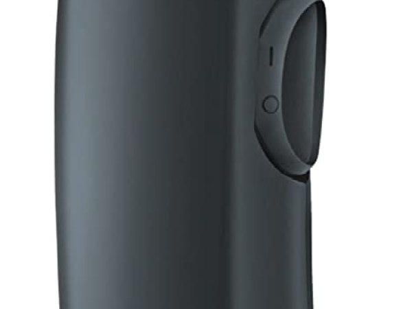 Philips BT1005/10 Beard Trimmer Series 1000