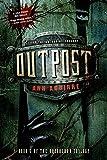 Outpost (Razorland Book 2)