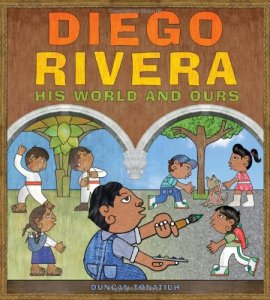 Diego-Rivera-His-World-and-Ours