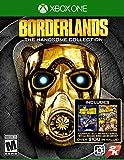 Borderlands The Handsome Collection(北米版)