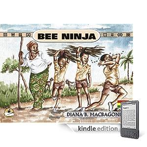 Bee Ninja