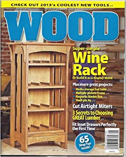 PDF Download Better Homes Gardens Wood Magazine Plans Woodworking - Better homes and gardens wood magazine