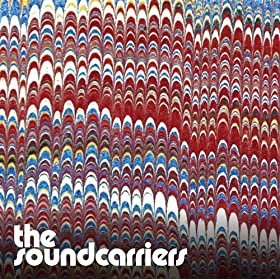 The Soundcarriers