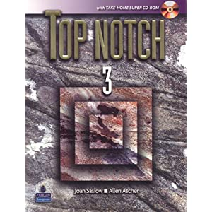 Top Notch 3 Full
