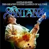 Santana – Guitar Heaven...