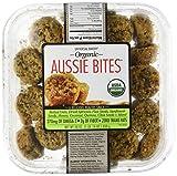 Organic Aussie Bites