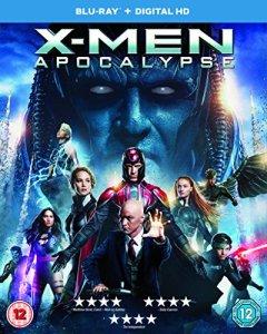 X-Men-Apocalypse-Blu-ray