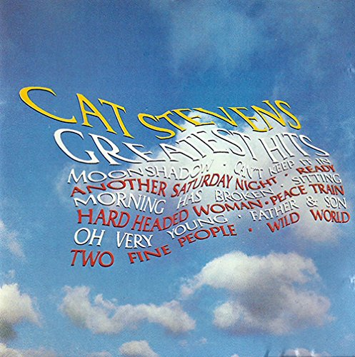 the very best of cat stevens download # 30