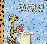 Camille Pense Au Pere Noel