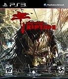 Dead Island Riptide (輸入版:北米)