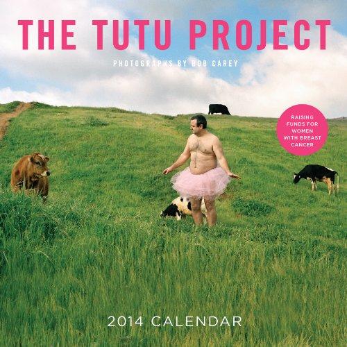 Tutu Project NEW! 2014