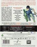 Akira-Edicin-Coleccionista-25-Aniversario-Blu-ray-DVD-Blu-ray