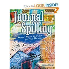 Journal Spilling