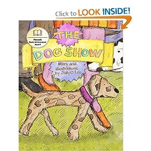 The Dog Show (Volume 1)