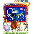 The Quiltmakers Gift