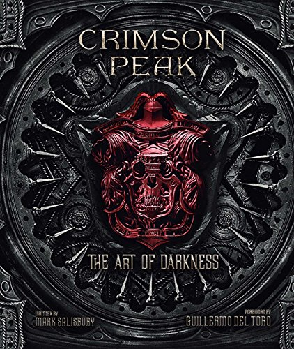 Crimson-Peak-The-Art-of-Darkness