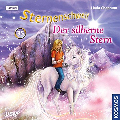 Sternenschweif (35) Der silberne Stern - USM 2016