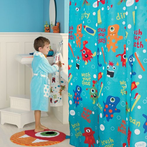 showers curtains shop for shower curtains from a huge selection shower curtains outlet