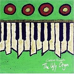 The Ugly Organ