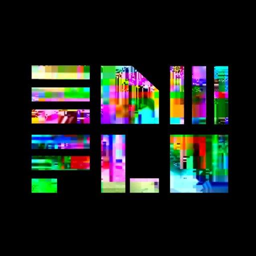 [Album] m-flo – EDM-FLO (FLAC)(Download)[2014.03.26]