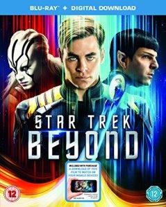 Star-Trek-Beyond-Blu-ray-Digital-Download-2016-Region-Free
