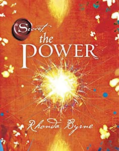 "Cover of ""The Power"""