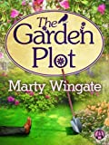 The Garden Plot (Potting Shed Mystery series Book 1)
