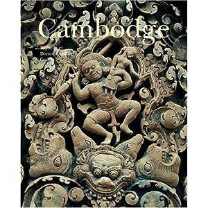 Cambodge : Art, histoire, société