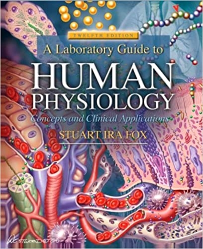 Textbook of human physiology pdf photo trend ideas pdf ebook for university of central oklahoma human physiology fox 12th edition fandeluxe Images