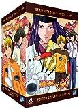 ヒカルの碁 コンプリート DVD-BOX (全75話, 1800分) アニメ [DVD] [Import] -