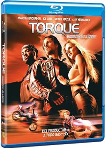 Torque-2004-Blu-ray