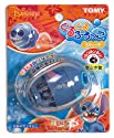 Stitch - Disney Wind Up Bath Tub Figure Toy (Wind Up and Swim Under Water) (Japanese Import)
