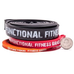 fitness-band-calisthenics-equipment