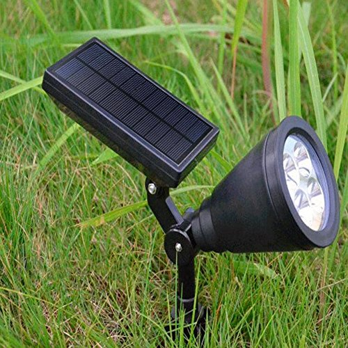 Solar Garden Lights Sale