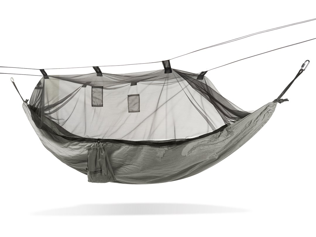 Yukon Outfitters Camping Hammocks Up To 72 Off Today