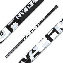 Warrior Krypto Pro Lacrosse shafts