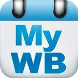 My Weekly Budget - MyWB