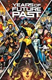 X-Men: Years of Future Past (Secret Wars: Warzones! Q)