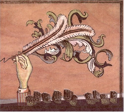 Arcade Fire-Funeral-(MRG255)-CD-FLAC-2004-MANDY Download