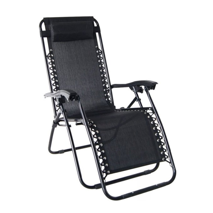Odaof zero gravity chair recliner