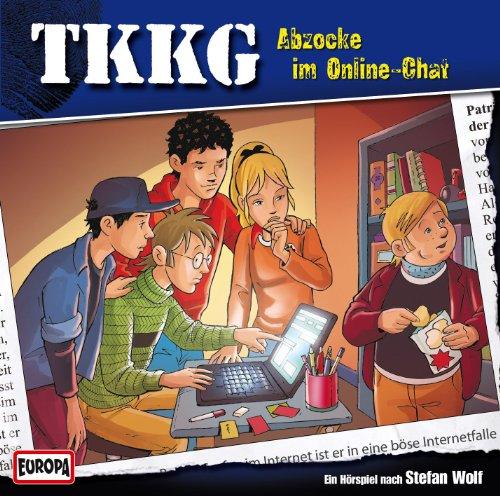 TKKG 179