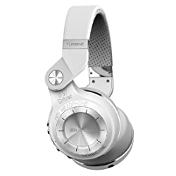 Bluedio T2 Plus Turbine Wireless Bluetooth Headphones