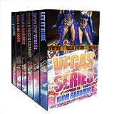Vegas Series