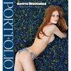 Sports Illustrated Swimsuit Portfolio: Paradise Found