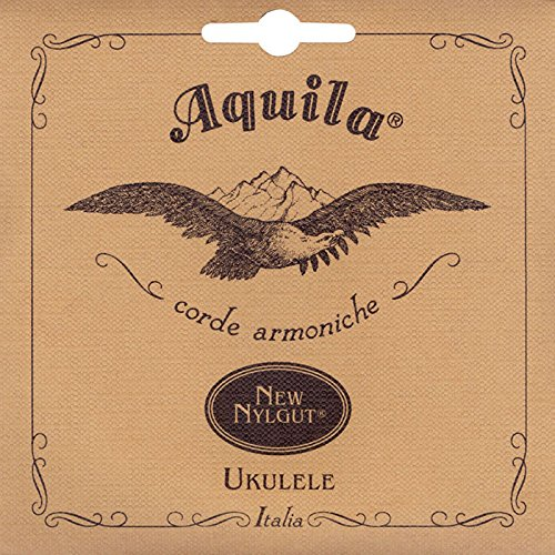 Aquila-7U-Concert-Ukulele-Strings-Set
