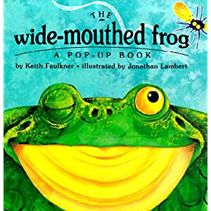 https://leannambler.wordpress.com/2011/11/15/childrens-book-review-13/ 